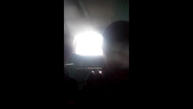 Альберт Вартовский - Live