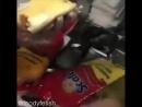 Съел такой хот-дог и умер от ожирения мгновенно