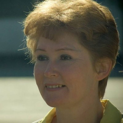 Елена Иващенко, 22 февраля 1960, Десногорск, id165467303