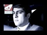 Namiq Qaracuxurlu Revayet (UZEYIR PRODUCTION) YENI 2013