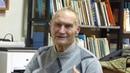 В.В. Бессонов Интересно о Челябинске - фрагмент встречи