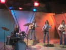 Smokie Ill Meet You At Midnight BBC Basil Brush Show 09 10 1976 VOD