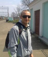 Рома Мороз, 22 октября , Полтава, id17047190