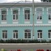 """МБУК """"ЦБС Меленковского района"""""""