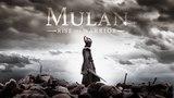 Мулан (Hua Mulan, 2009)