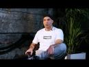 Лигалайз честное интервью Легенда рэпа фрешмен с будущим 2018