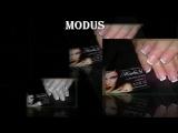 Красивый Маникюр от Топ-стилиста ногтевого сервиса студии красоты ModuS Жалейко Марины