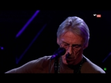 Paul Weller - Later 25 at Londons Royal Albert Hall - 2017-09-23