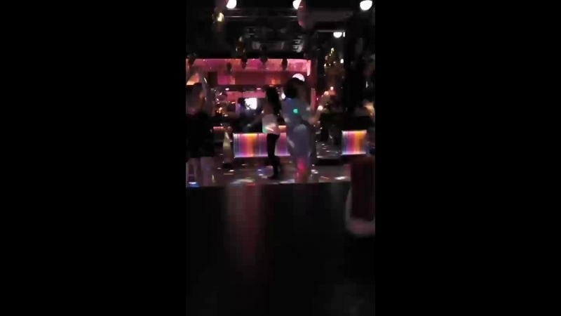 Юлия Малышева - Live