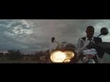 Faithless feat. Frank Ocean - Donny X