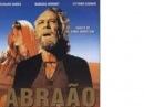 FILME BIBLICO- Abraão