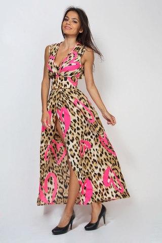 Интернет магазин женской одежды султана