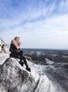 Кристина Архипова фото #13