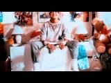 «Она неуправляема» (1989): Трейлер / Официальная страница http://vk.com/kinopoisk