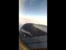 12000 высота скорость 860 км с за бортом 57