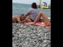 УЛЬТРАЗУМ БЕЗ ПАЛЕВА: Печаль и горечь мужика на пляже