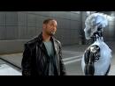 Я - робот (2004)