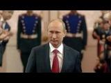 Прямая линия с Владимиром Путиным - Трансляции - Видеоархив - Первый канал
