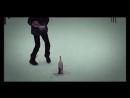 Первый эксперимент RJ!Кока-кола(2 л.) сода
