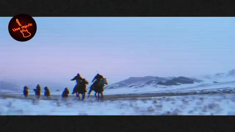 КЛИП_БОМБА_2018!_Акмаль_Холходжаев__-_Ме.mp4