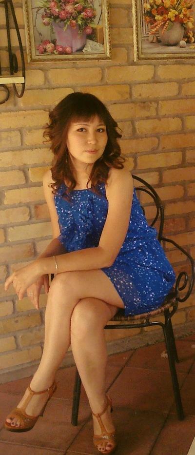 Наталья Табурчинова, 23 августа , Снежинск, id131349862