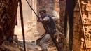 Робин Гуд: Восстание 2018 в HD история, приключения, боевик