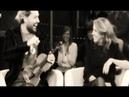 David Garrett - Midnight Waltz (David and Mom)