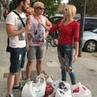 """Ірина Федишин 🎤Iryna Fedyshyn on Instagram Шопінг """""""