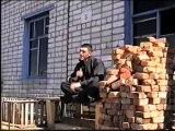 Yahoo! Video Detail for Аркадий Кобяков Без тебя 10