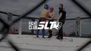 FC SLT MMA 09.06.18 Как это было.