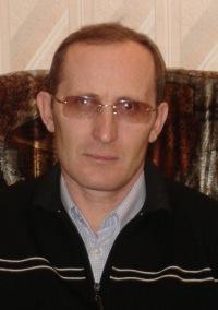 Александр Пестов, 3 июня 1967, Братск, id182056781