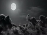 Barclay James Harvest - Mockingbird