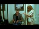Мне не больно (Алексей Балабанов, 2006). Эпизод Cемейные трусы .