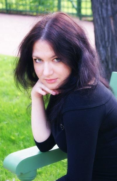 Надежда Картелева, 11 февраля , Санкт-Петербург, id218712106