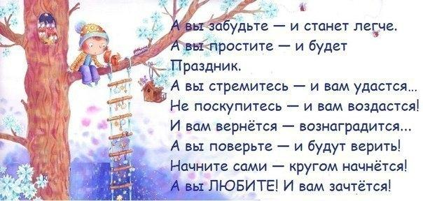 http://cs424424.vk.me/v424424761/906b/kasvxsdFnZ4.jpg