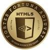 HTML5coin / HTMLcoin - Русскоязычное сообщество