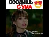 kino.romantik_BetCIZKD-mf.mp4
