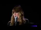 beautiful voice