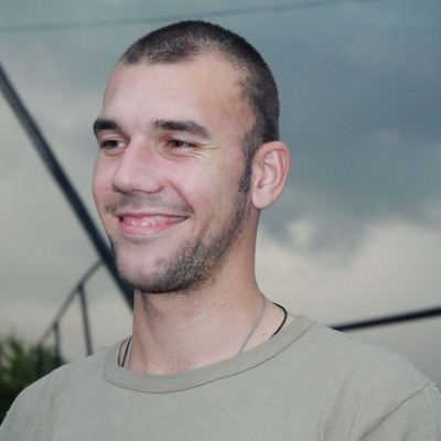 Арсен Никонов, 11 июля 1999, Волгоград, id155198889