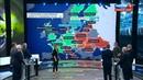Северный поток 2 БУДЕТ Германии НАДОЕЛИ украинские байки