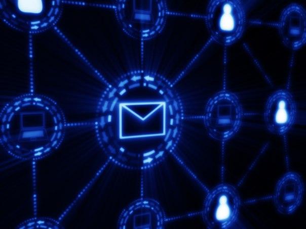 Как сделать электронную почту анонимной и приватной →