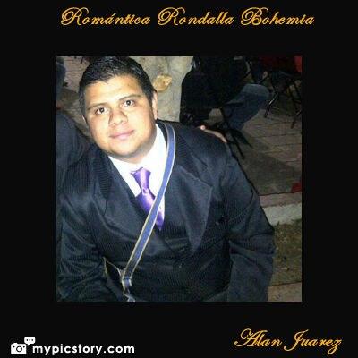 Alan Juarez, 9 мая , Махачкала, id222177698