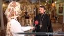 Обікрали церкву У Сумах пара шахраїв під виглядом прихожан обчистили скриньки для пожертв