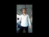серега соло лада автобус-трамвай сидан