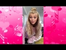 New Loren Gray Musical.ly Compilation 2017 - Best of Girls ✔