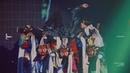 181201 MMA - IDOL INTRO 방탄소년단 정국 BTS JUNGKOOK Focus.