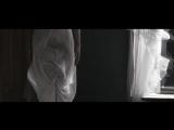 Mark Lanegan Band - The Gravediggers Song