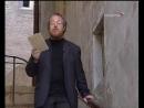 034 Партитуры не горят - Р.Вагнер - ''Тристан и Изольда'' (Часть 2)