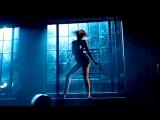 Премьера. Dua Lipa & Silk City feat. Diplo & Mark Ronson - Electricity