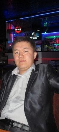 Асхат Сатиев, 2 октября , id211059068